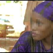 TEMOIGNAGE Fatou, rescapée du virus Ebola, raconte sa lutte