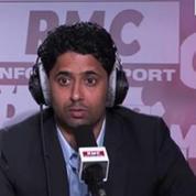 Exclusivité RMC Sport / Al-Khelaïfi : Pourquoi pas gagner la Ligue des champions