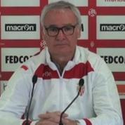 Football / Monaco doit faire un résultat