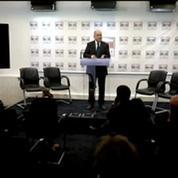 Pacte de stabilité de Manuel Valls: la majorité socialiste continue à tanguer