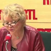Eva Joly : Manuel Valls est un