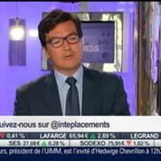 Olivier Delamarche VS Pierre Sabatier VS Cédric Chaboud: Le marché des fusions-acquisitions et ses impacts, dans Intégrale Placements 1/2