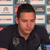 Football / Ligue 1 Thauvin : Félicitations à Lille
