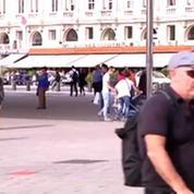 Bernard Cazeneuve se rend à Marseille pour la première fois