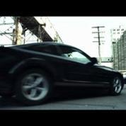 Brick Mansions, la bande-annonce