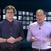 Samsung Galaxy S5 : zapping des tests du web