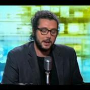 Condamnation à mort de 682 Frères Musulmans : Une opération de com, je ne pense pas qu'ils seront exécutés, dit Kepel –