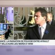 La minute hebdo de Jacques Sapir : Économie, la stratégie mise en place depuis 2 ans, ne marche pas