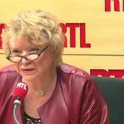 Eva Joly :
