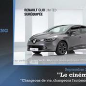 Ces publicités qui surfent sur les clichés sur les Français
