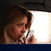 7 jours BFM: Air Cocaïne: Nouveau report du procès des deux pilotes français