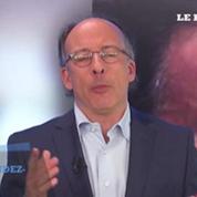 Vidéosurveillance : «Michel Destot, répondez-moi !»