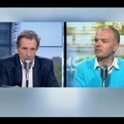 Irène Frachon: Le cours de la justice ne sarrêtera pas