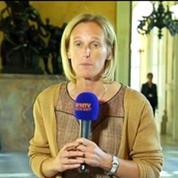 Ségolène Neuville: ne pas mettre à mal notre système de protection sociale