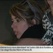 Showbiz: Le mythe et la vie de Cléopâtre à l'honneur à la Pinacothèque de Paris