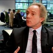 Fraude fiscale: Jérôme Cahuzac sort de son silence