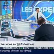 Guillaume Paul: Les experts 2/2