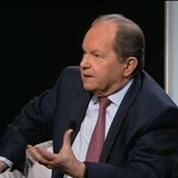 Philippe Bilger, magistrat honoraire et président de l'Institut de la parole, dans Qui êtes-vous? 1/4