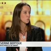 Luxe et développement durable: des entreprises créatives, innovantes et engagées, dans Goûts de luxe Paris – 4/8