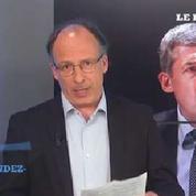 Corse : Henri Guaino, répondez-moi !