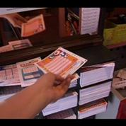Jeux d'argent : Je mets 200 à 300 euros, ma femme voudrait que je m'en passe