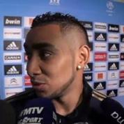 Football / Ligue 1 : L'OM revient sur L'OL