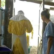 Afrique occidentale: la menace de l'épidémie Ebola