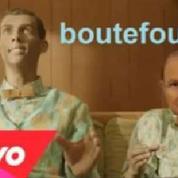 «Boutefoutai» : la parodie algérienne du tube de Stromae