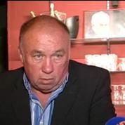 Nouveau club de Dodo la Saumure: DSK a d'autres problèmes selon le gérant