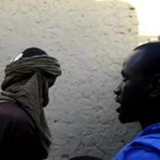 Les troupes françaises au Mali: un engagement encore nécessaire
