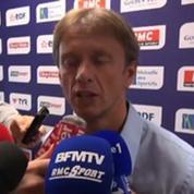 Natation / Championnats de France Horter : Il ne faut pas douter du potentiel de cette équipe