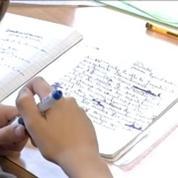 Système scolaire: la fin des zéros en dictée?