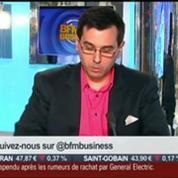 Olivier Berruyer : Les agences de notation ne font pas leur boulot !