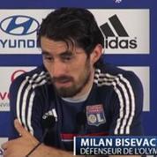 Football / Ligue 1 Bisevac : Ils vont être motivés