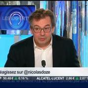 Nicols Doze: Les experts 2/2