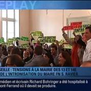 BFMTV Replay: Affaire Le Roux: Maurice Agnelet condamné à 20 ans de prison