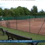 L'entraîneur de tennis de Levallois, en garde à vue, reconnaît un viol