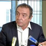 L'avocat de Bygmalion évoque quelque 10 millions d'euros de factures litigieuses