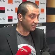 Le JT RMC SPORT du 16 mai - la piste Zidane confirmée