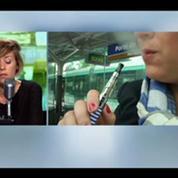 Tabac: faut-il des paquets neutres?