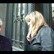 Affaire Fiona : Cécile Bourgeon attend le jour où on va retrouver sa fille, explique son avocat –