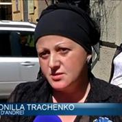 Ukraine: les habitants d'Odessa craignent de nouveaux affrontements
