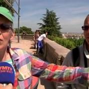 Selon CNN, la ville de Lyon serait mieux que Paris