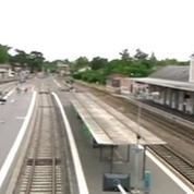 Le fiasco des TER trop larges met en lumière des dysfonctionnements à la SNCF et RFF