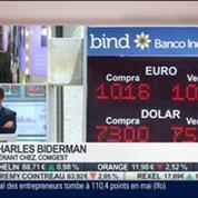 L'Amérique latine: une piste d'investissement intéressante, Charles BIDERMAN, dans Intégrale Placements