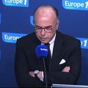 Européennes : 400 bureaux de vote fermeront plus tard