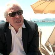 Abel Ferrara :