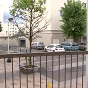 Trafic de drogue: une école de Chanteloup-les-Vignes incendiée