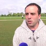 Football / Zidane à Bordeaux : les réactions des supporters