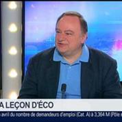 Jean-Marc Daniel L'origine économique du célibat des prêtres